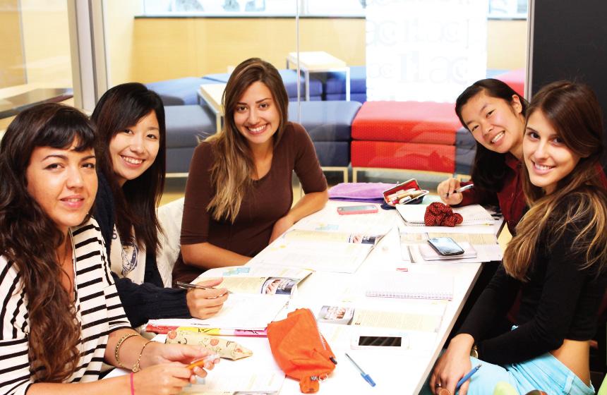 カナダ・バンクーバーで『英語+インターンシップ』プログラム